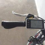 أنواع مموّن [غود قوليتي] [20ينش] إطار العجلة سمين درّاجة كهربائيّة