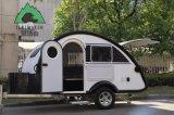 Fabbricazione rv Motorhome e caravan da vendere
