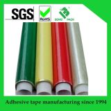 Plastik-Isolierungs-anhaftendes Polyester-Film-Band