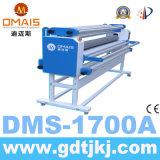 Dmais-1700A feuilleter automatique de froid et de chaleur usinent