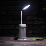 LED гибкая стойка (92-1J1715)