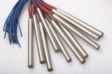 Чисто нагревающий элемент патрона провода никеля
