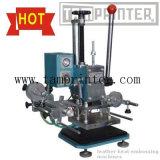 De mini Hete Stempelmachine tam-170-C van de Folie