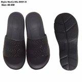 Mesdames pantoufles EVA Plage Outsdoor pantoufles pantoufles souple et confortable