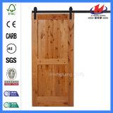 MDF Flush Intérieur Porte en bois