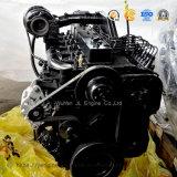 ensamblaje completo del motor diesel de la máquina de la construcción de 6CT 6c 8.3L