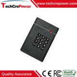 Ek-04A RFIDのカード読取り装置のアクセス制御Wiegand26スタンドアロンアクセスコントローラ