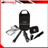 Survival Kit в Water-Proof мешок (SK16001)