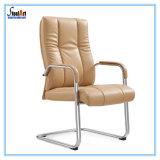 Büro-Möbel PU-lederner Konferenz-Stuhl