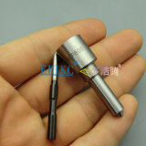 La pompa ad iniezione di Chaochai Bosch parte Dsla150p800 (0 433 175 199) e gli ugelli di spruzzo Dsla 150 P 80 (0 0433175199) per l'iniettore di Diesle
