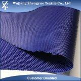 Tissu imperméable à l'eau d'Oxford du polyester 1680d pour le sac de bagage