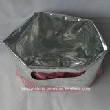Poche matérielle d'empaquetage en plastique de sac de cadeau de pp