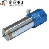 Fabbricazione della Cina di asse di rotazione della perforatrice di CNC