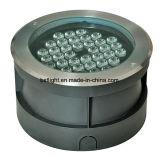 Nueva luz subterráneo de la MAZORCA LED de la luz 50W en IP67