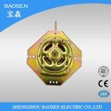 Generador de la alta calidad del motor de la lavadora