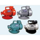 Machines de béton Zns70 Dynapac vibrateur électrique Type de béton
