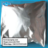 Materias primas farmacéuticas CAS 144701-48-4 de alta pureza Telmisartan