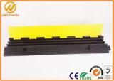 Kanal-Gummikabel-Schoner der Qualitäts-flexibler gelben Umhüllungen-3