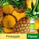 Liquido superiore del tabacco per sigarette di sapore di fascino di fabbricazione di Pinyan E