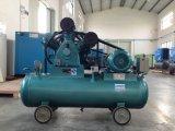 Testa diretta del compressore d'aria del pistone di inizio di prezzi poco costosi della fabbrica