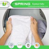 小型パッドの洗濯できる31*25インチを変更する報酬100%の有機性赤ん坊の幼児防水おむつ