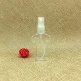 bottiglia di plastica Vestito-A forma di dello spruzzo di profumo dell'animale domestico 60ml (ZY01-D126)