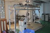 Máquina de ensayo de durabilidad del rodillo de colchón