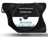 Time Trial Bike sac pour le vélo dans la case de voyager en Chine