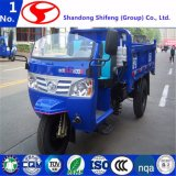 500kg -3tons 3 짐수레꾼 쓰레기꾼을%s Vehicle1400/Transportation/Load/Carry