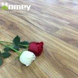 Cliquez sur l'intérieur 4-6 mm SPC Flooring