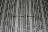 stof van het Fluweel van 100% van 2015 de Polyester Gebreide