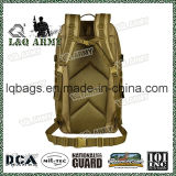 Тактические Многофункциональная сумка для переноски с мягким рюкзак плечевые ремни Duffel Duffle Bag