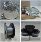 Haute qualité AWS A5.20 E71T-1, E71t-11, E71t-GS Flux fils à souder noyauté
