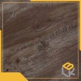 Импорт зерна из дуба декоративной бумаги для пола, двери, платяной шкаф или мебели поверхности с завода в Чаньчжоу, Китай