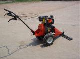 高品質ガソリンブラシカッターまたは草のトリマーか除草機械
