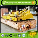 Bulldozer standard pesante SD42-3 di 54ton SD42-3