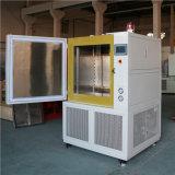 Промышленные криогенных холодильник GX-6550n