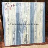 Azulejo de mármol esmaltado por completo pulido caliente del suelo de la venta de Foshan