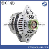Alternator voor Isuzu, 2912763380, 8970426371, 8970426372