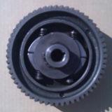 Het Apparaat van de timing voor Motor FL912, FL913