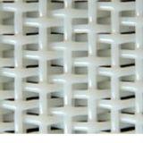 Doek van de Filter van de polyester de Spiraalvormige. De Filter van de Pers van /Spiral Netto voor Document die Machine yl-034 maken