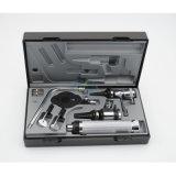 Médico Equipos de Diagnóstico Mini otoscopio