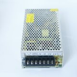 120W 12V SMPS pour d'alimentation en mode de commutation d'éclairage LED 10A