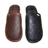 Weiches Gewebe und warme Freizeit-Schuh-Hefterzufuhren