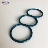 中国の製造業者の電気キャビネットシールによって使用されるFKMのOリング