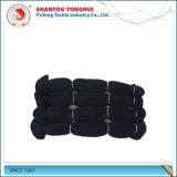 """Multi colore nero di nylon della rete da pesca """"210d/2"""""""