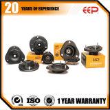 Support de contrefiche de pièces d'auto pour Mazda Familia 323bj B25D-34-380A