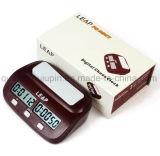 OEM 최신 판매 디지털 교판 시계 타이머