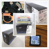 Cartucho de toner compatible del HP del toner CF280A/280X del laser