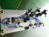 Dispositif de contrôle personnalisé/Jig/de jauge de pièces de rechange pour Honda avec CMM mesurant l'accessibilité